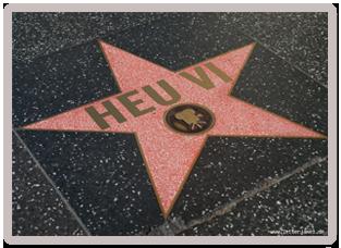 HEUVI.COM.BR