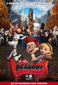 0-Peabody2