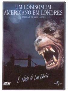LobisomemAmericanoEmLondres