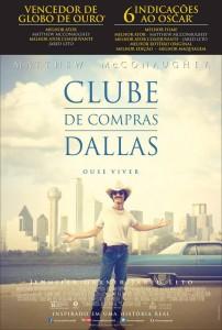 0-Clube-de-Compras-Dallas