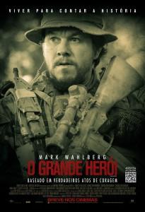 0-O-Grande-Herói