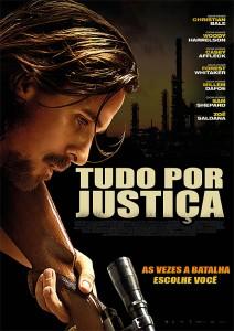 0-Tudo-Por-Justiça