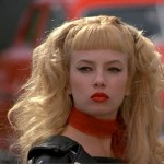 1-Traci Lords - Crybaby
