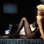 2-Melanie Griffith - Holly Body