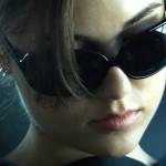 Sasha Grey em Confissões de uma Garota de Programa