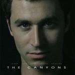 Jems Deen no cartaz de The Canyons