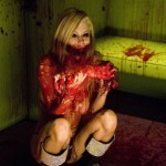 Jenna Jameson em Stripper Zombies