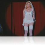 8-Kim Catrall - Monica Velour
