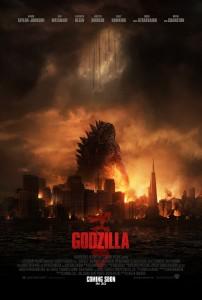 0-Godzilla-
