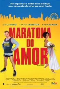 0-Maratona do Amor