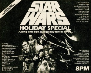0-Star-Wars-Holiday-Special
