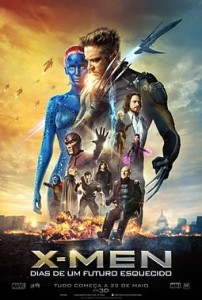 0-X-Men-poster