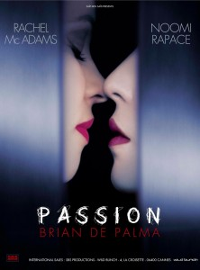 0-Passion-Poster