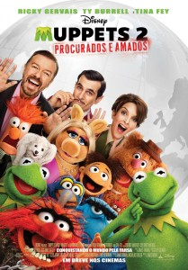 0-muppets-2-poster