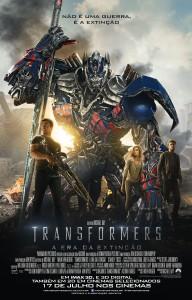 Transformers-A-Era-da-Extincao-poster