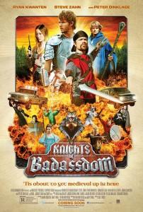 knights_of_badassdom