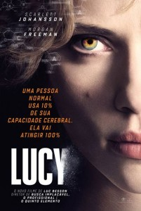 0-lucy-Poster com informação errada, Besson não dirigiu Busca Implacável