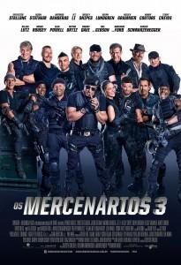 0-os-mercenarios-3
