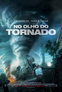 no-olho-do-tornado-poster