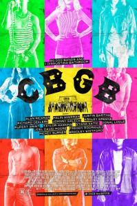 0-CBGB