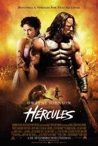 0-Hercules-poster