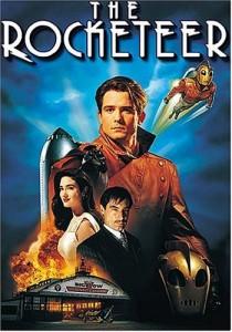 0-Rocketeer