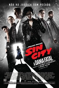 0-Sin City-poster
